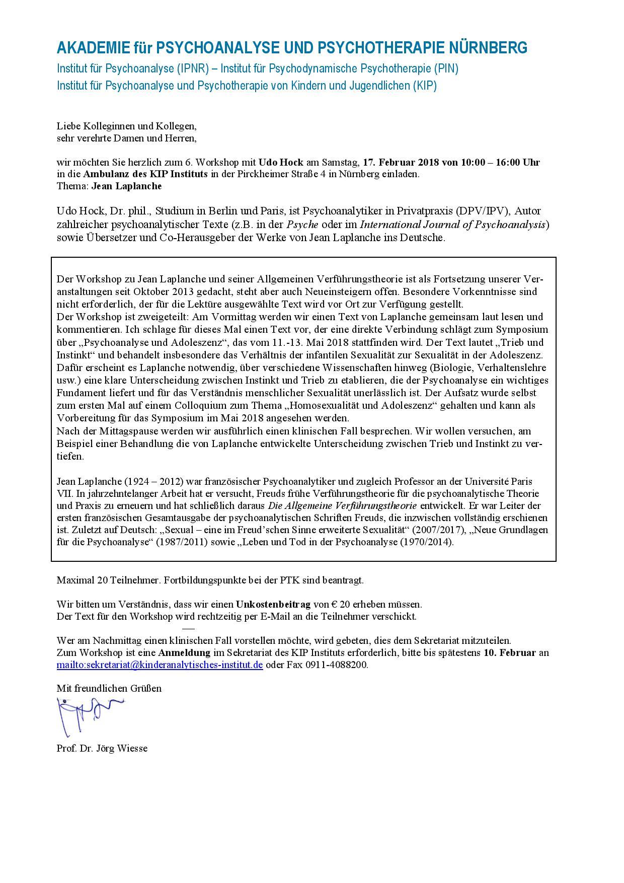 einladung h. hock 17.2.18 page 001