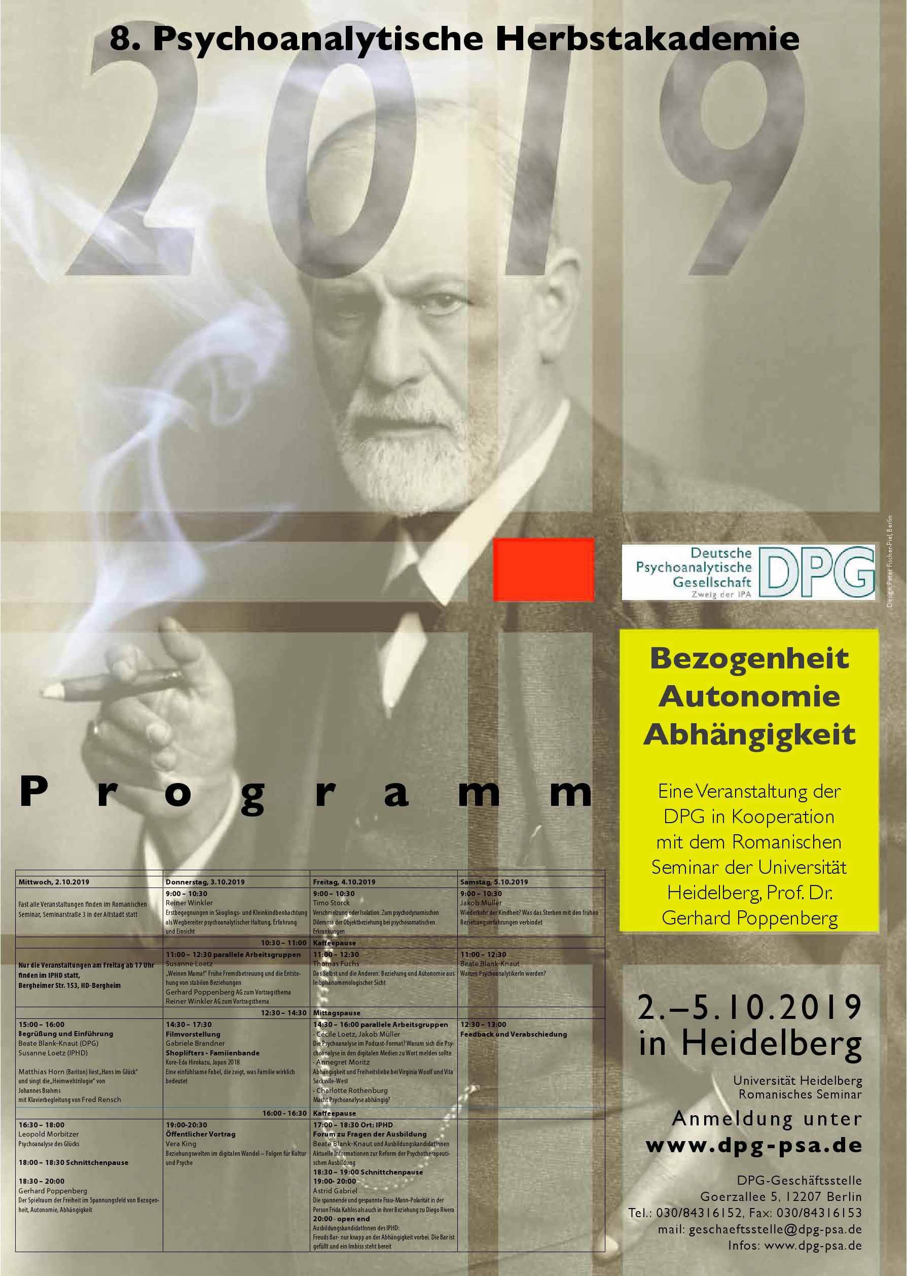 Plakat HA2019 20190616 Web0001