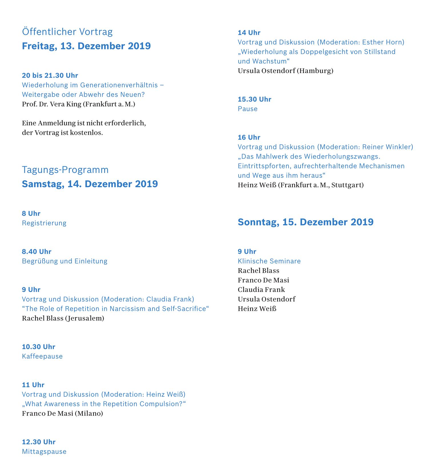RBK Einladung Tagung Wiederholung 2019 Online 2