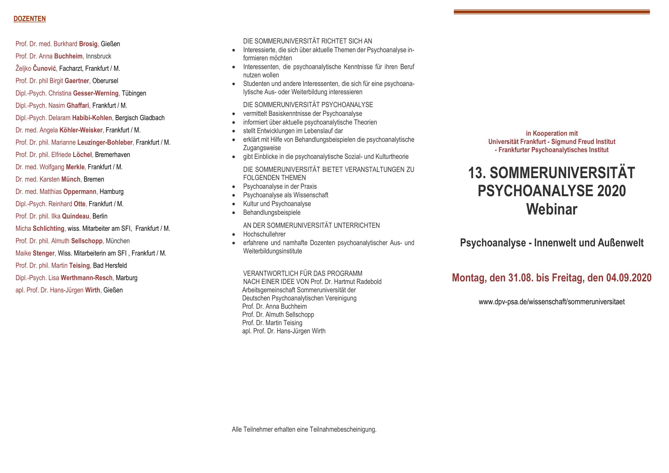 2020 08 webinar Programm Sommer Uni 01 1