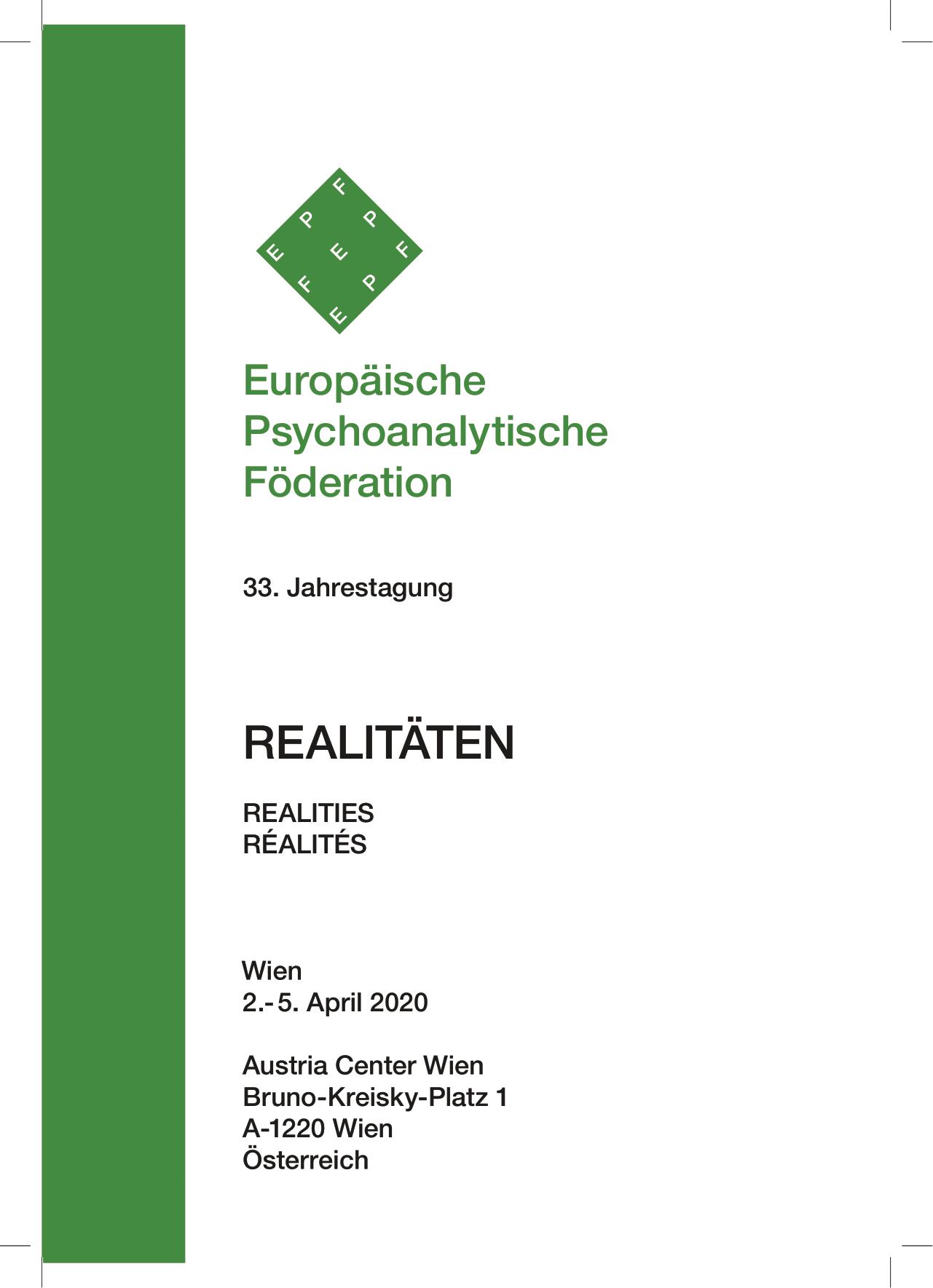 leaflet 2020 de3 01