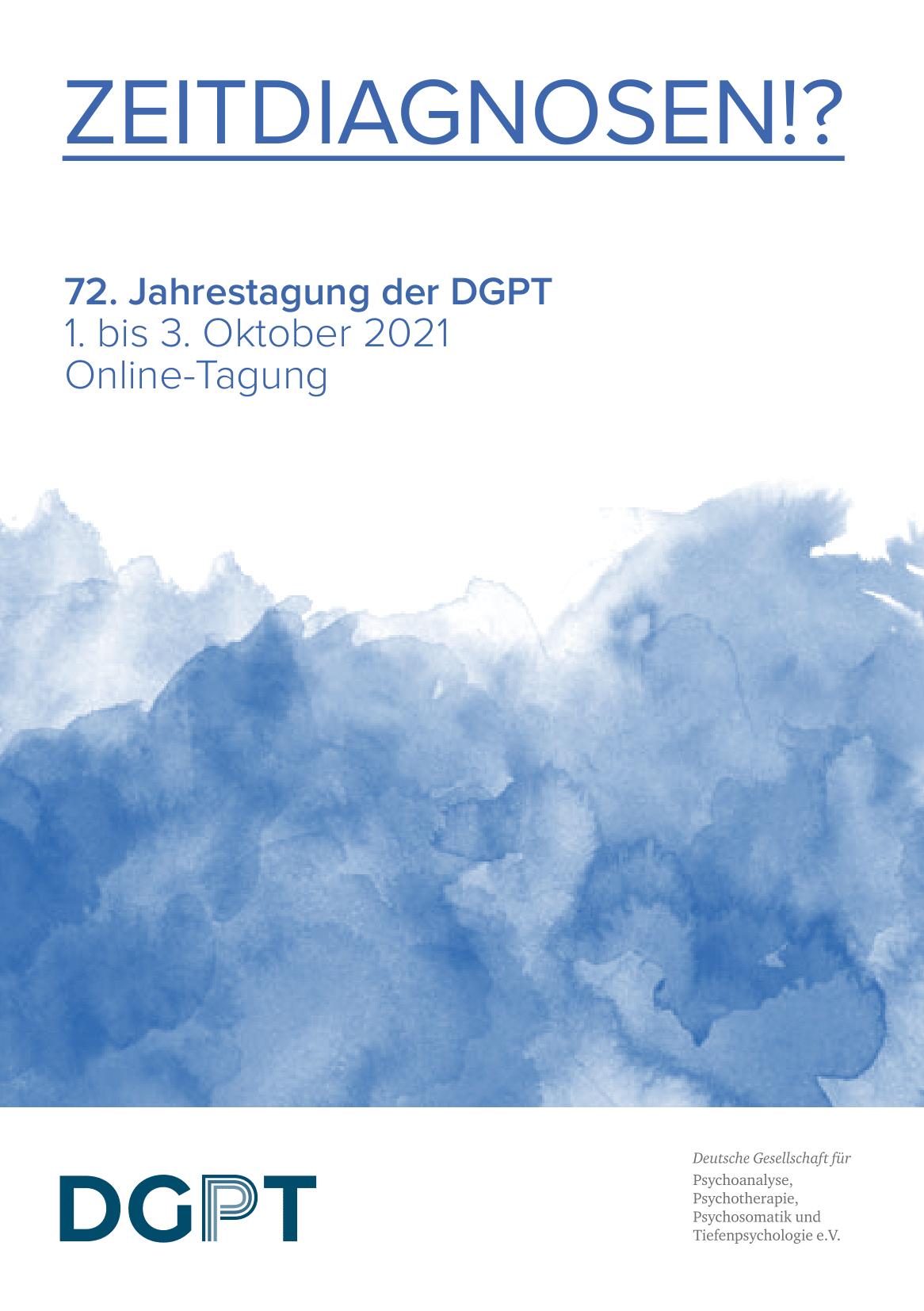 DGPT JT 2021 Kongressprogramm 01