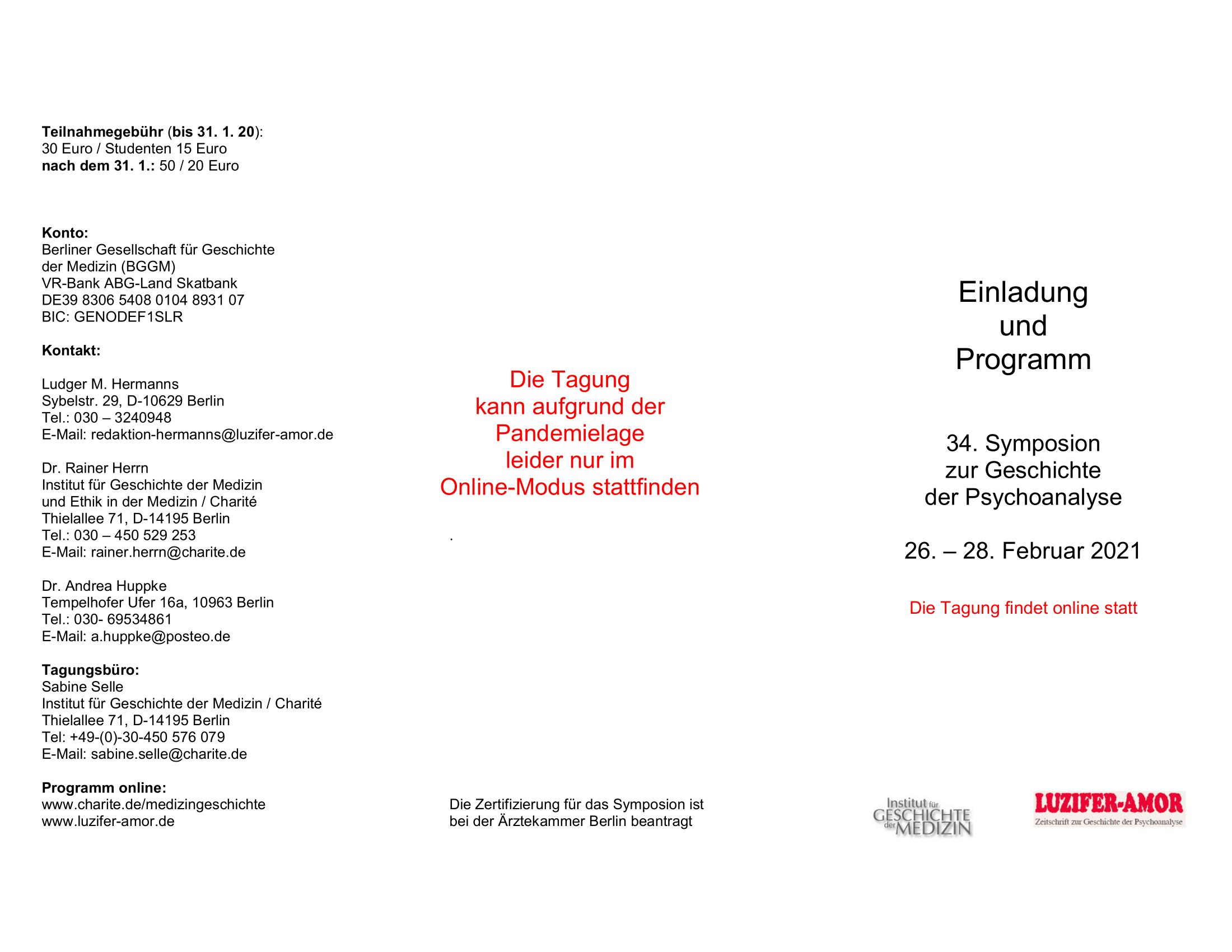 Sy34 Programm final 1