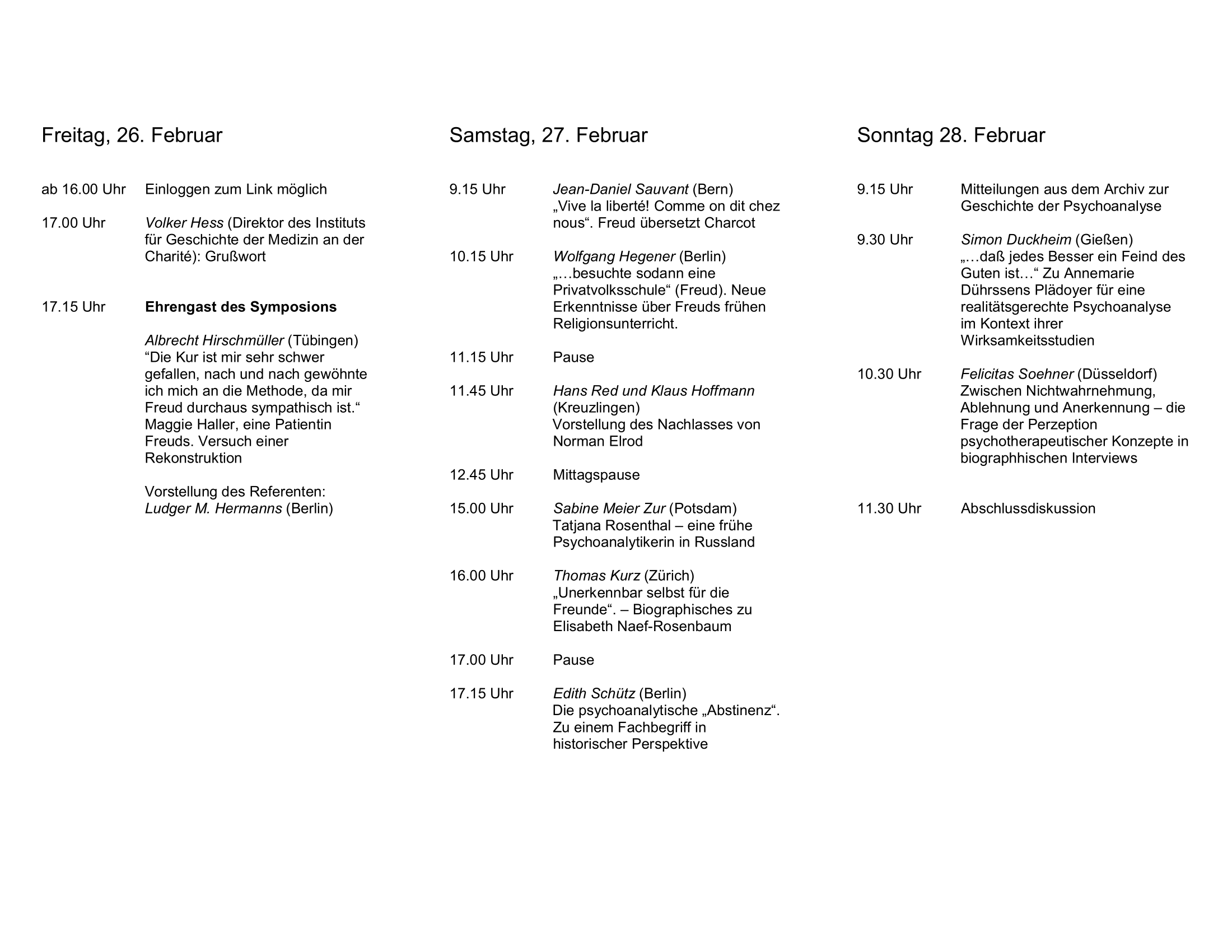 Sy34 Programm final 2