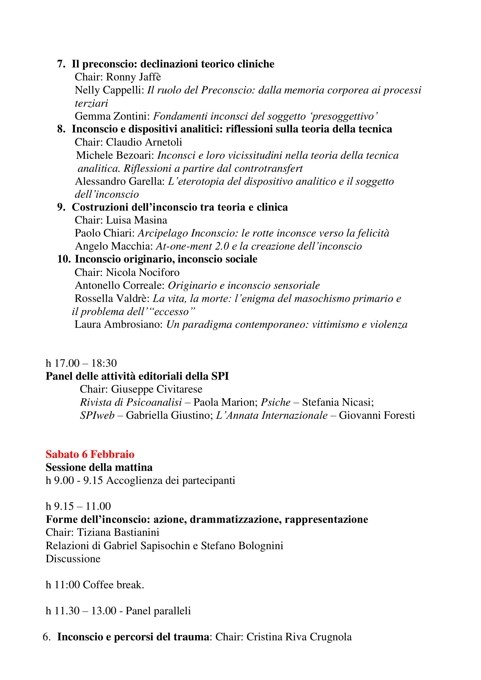 programmaprovvisorio versione30dicembrequaterok 3
