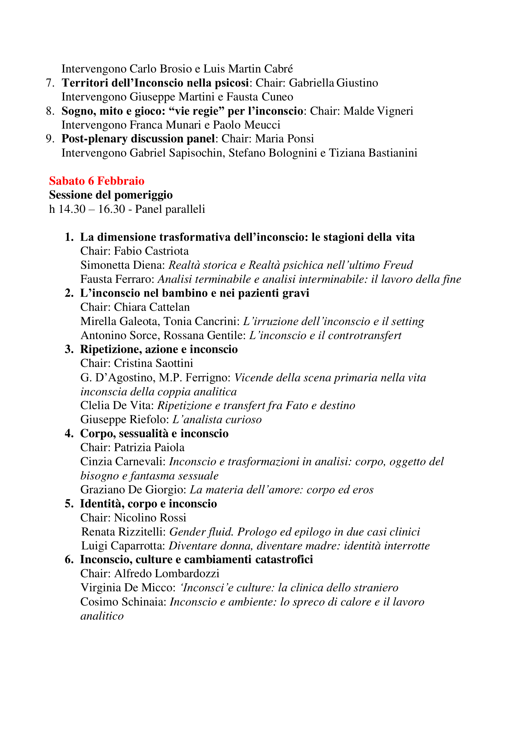 programmaprovvisorio versione30dicembrequaterok 4