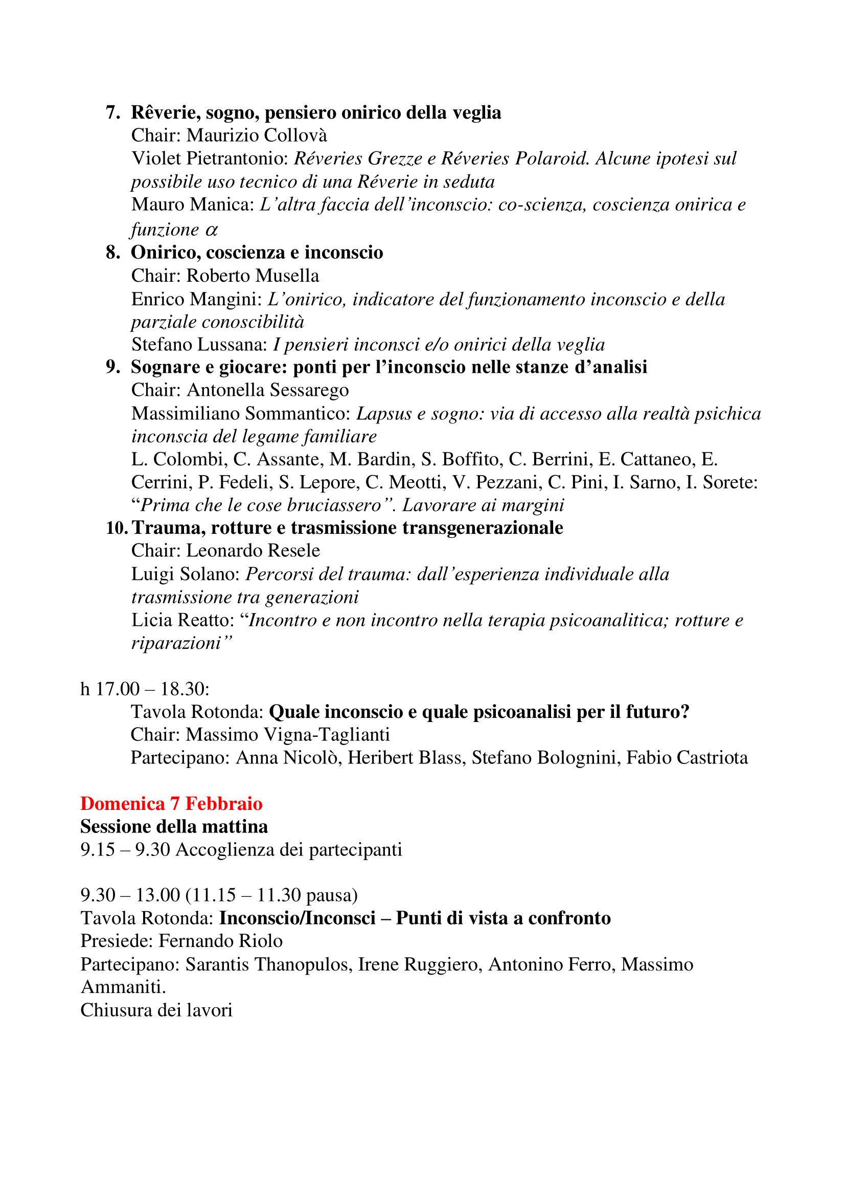 programmaprovvisorio versione30dicembrequaterok 5